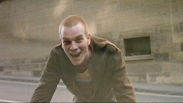 trainspotting-renton-intro