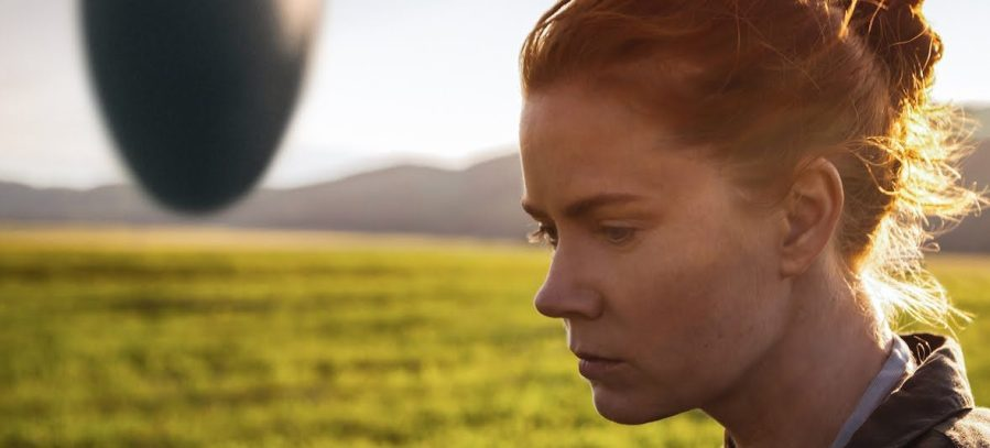 villeneuve-arrival-movie
