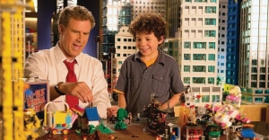 anatomy-of-the-lego-movie
