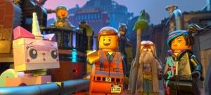 emmet-lego-movie