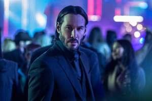 john-wick-sequel-2017-review