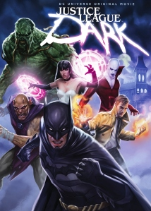 justice-league-dark-animated-poster