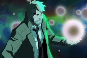 justice-league-dark-matt-ryan