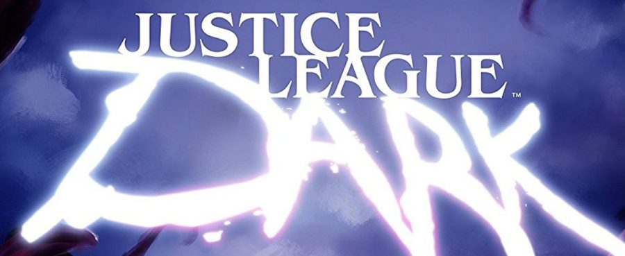 justice-league-dark-movie-2017