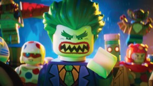 lego-joker-movie