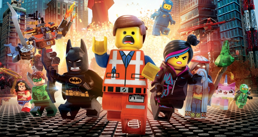 lego-movie-inner-child