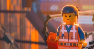 lego-movie-meaning