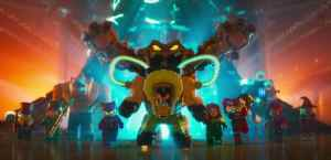 the-lego-batman-movie-villains