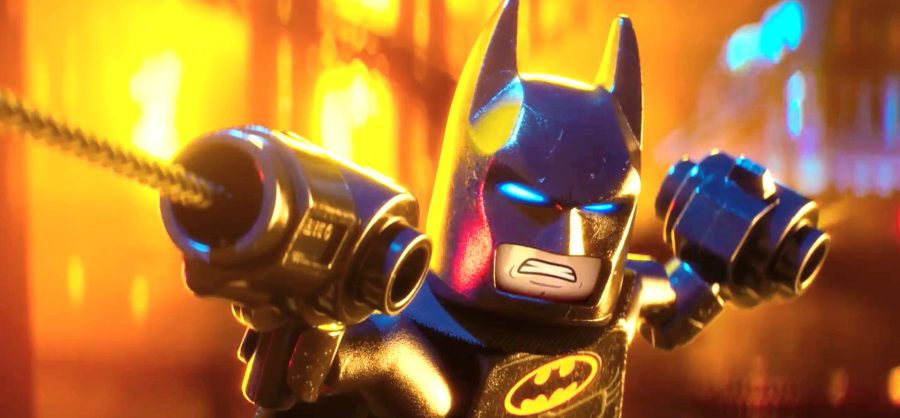 the-lego-batman-review
