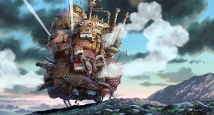 howls-moving-castle-anime