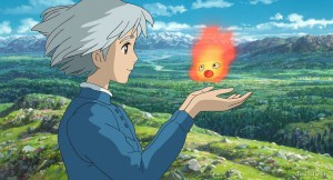 howls-moving-castle-meaning