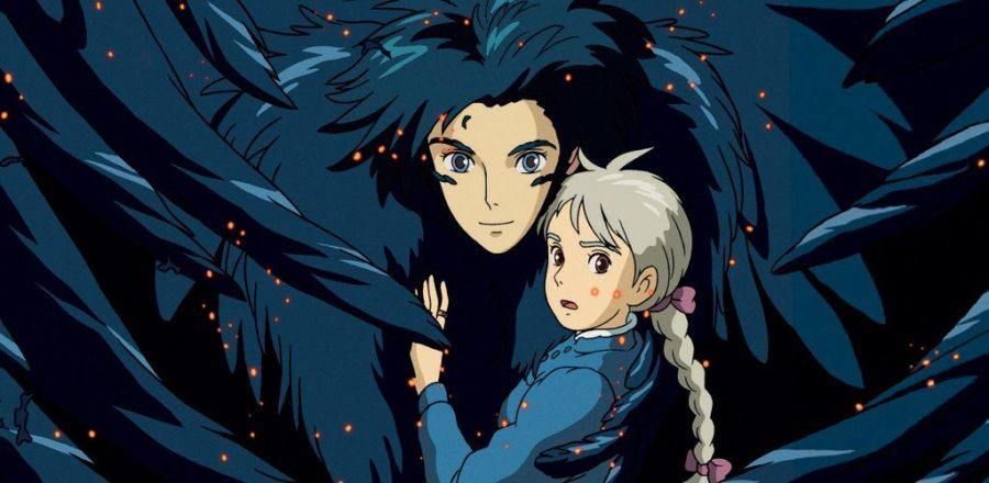 howls-moving-castle-miyazaki-ghibli