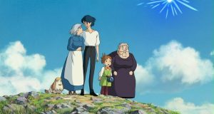 howl's-moving-castle-movie