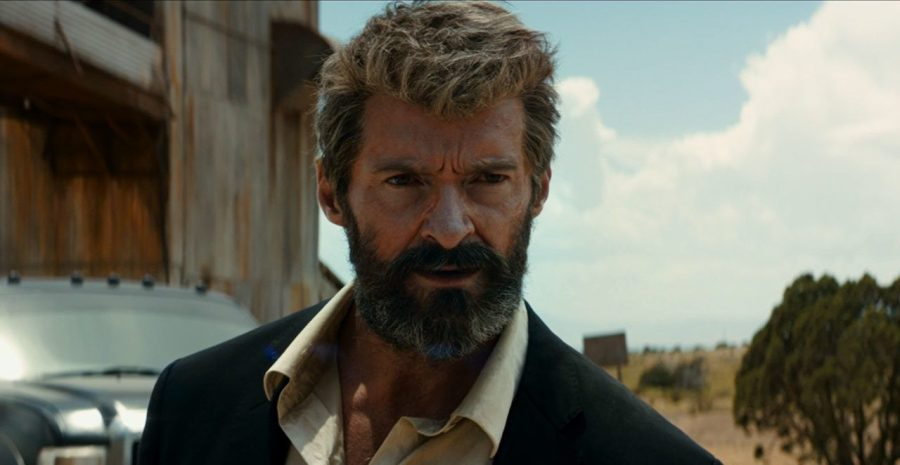 logan-film-review-jackman