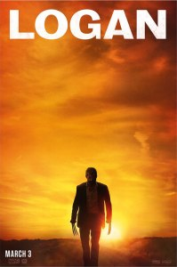 logan-movie-poster-sunset
