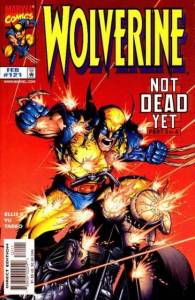 not-dead-yet-wolverine