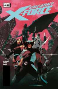 uncanny-x-force-remender