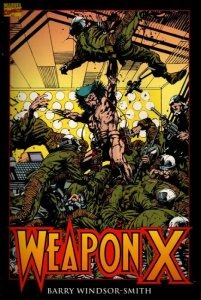 weapon-x-windsor-smith