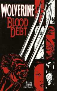 wolverine-blood-debt-comic