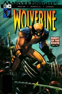 wolverine-enemy-state-millar