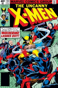 x-men-132-wolverine-alone