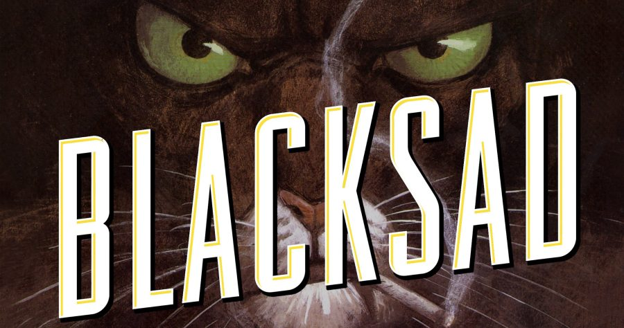 blacksad-comic-analysis