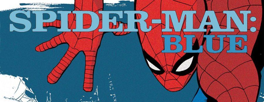 spider-man-blue-comic-book