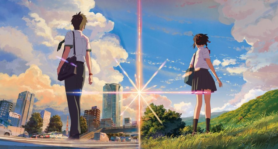 your-name-anime-movie